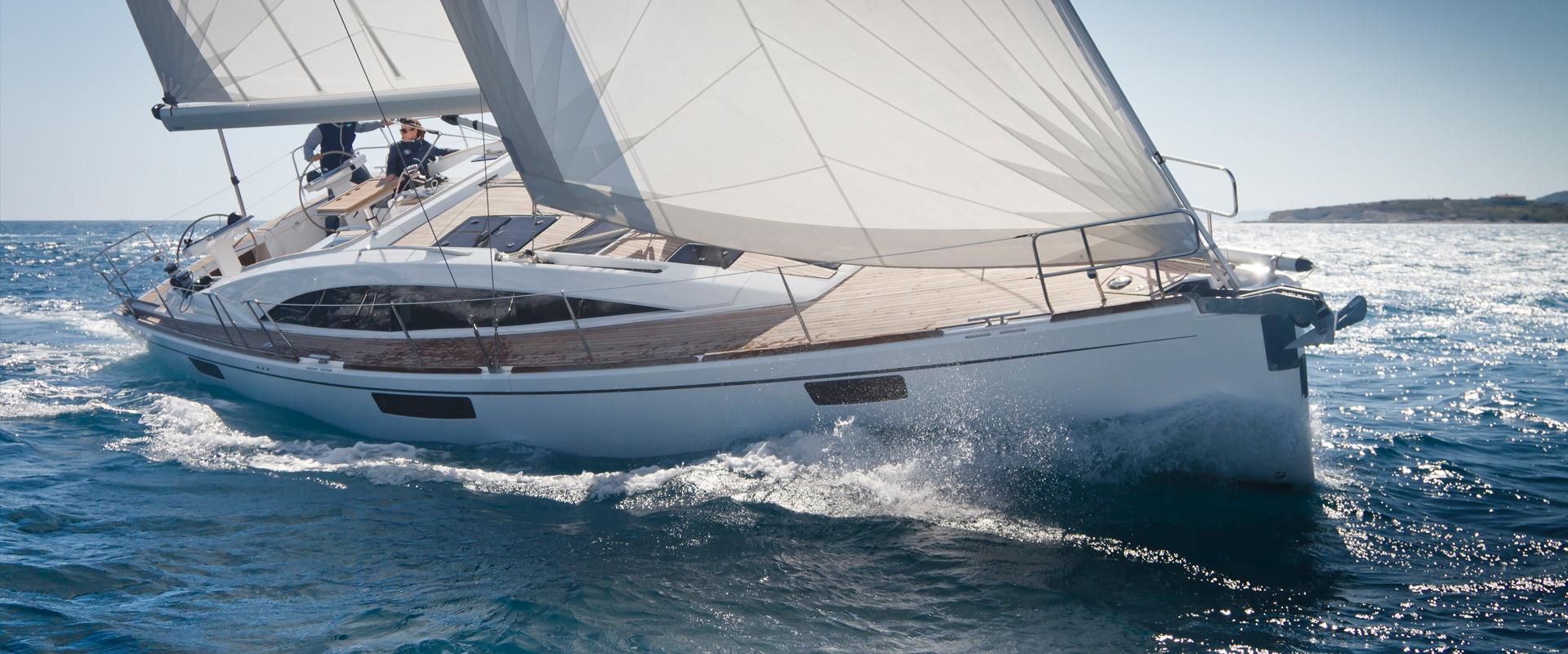 bavaria vision 46 bavaria yachts vision 46 for sale rh pyachtsales com Bavaria 42 Ocean Bavaria 42 Ocean