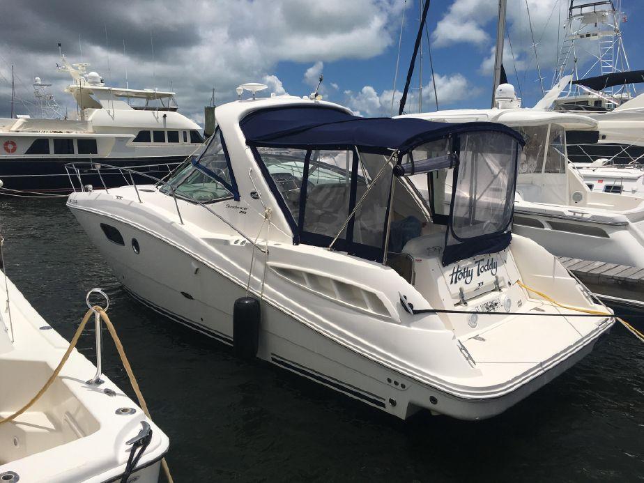 Island Yacht Sales Fort Myers Beach Fl