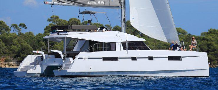Bavaria Catamarans for Sale